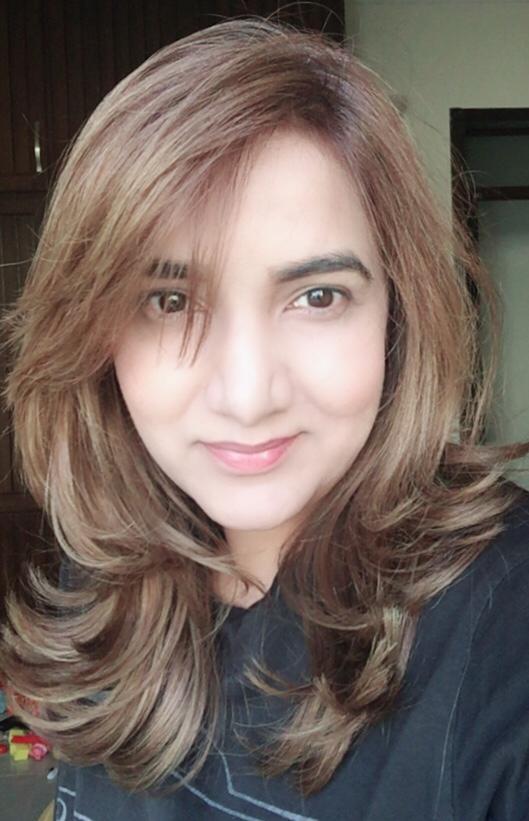 Dr. Sidra Rehman